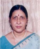 Mrs. Damini Gupta